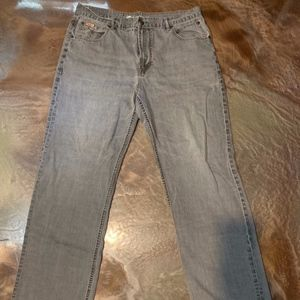 Brand New, Never Been Worn Jeans